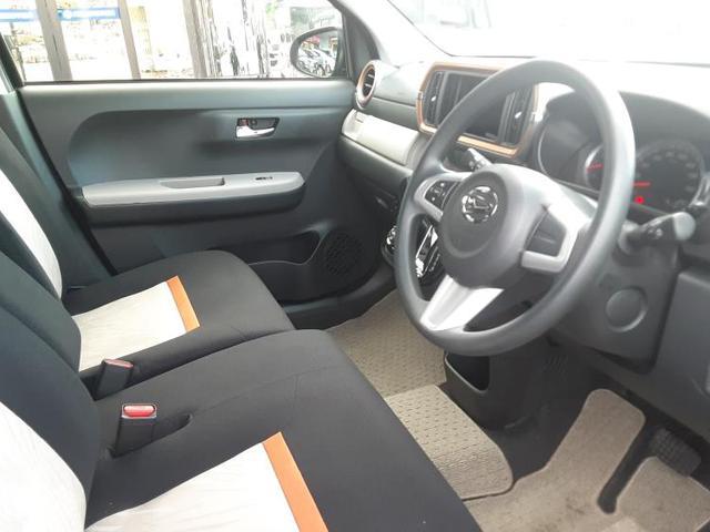スタイルブラックリミテッドSA3 車線逸脱防止支援システム/パーキングアシスト バックガイド/ヘッドランプ LED/EBD付ABS/横滑り防止装置/アイドリングストップ/エアバッグ 運転席/エアバッグ 助手席 LEDヘッドランプ(5枚目)