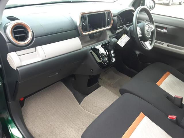 スタイルブラックリミテッドSA3 車線逸脱防止支援システム/パーキングアシスト バックガイド/ヘッドランプ LED/EBD付ABS/横滑り防止装置/アイドリングストップ/エアバッグ 運転席/エアバッグ 助手席 LEDヘッドランプ(6枚目)