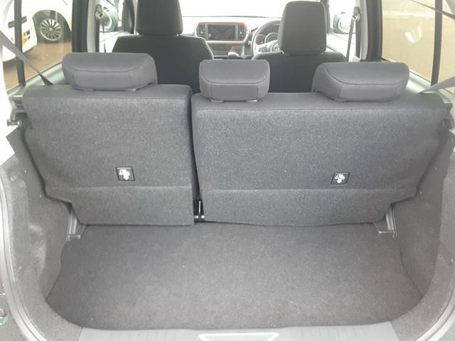 スタイルブラックリミテッドSA3 車線逸脱防止支援システム/パーキングアシスト バックガイド/ヘッドランプ LED/EBD付ABS/横滑り防止装置/アイドリングストップ/エアバッグ 運転席/エアバッグ 助手席 LEDヘッドランプ(8枚目)