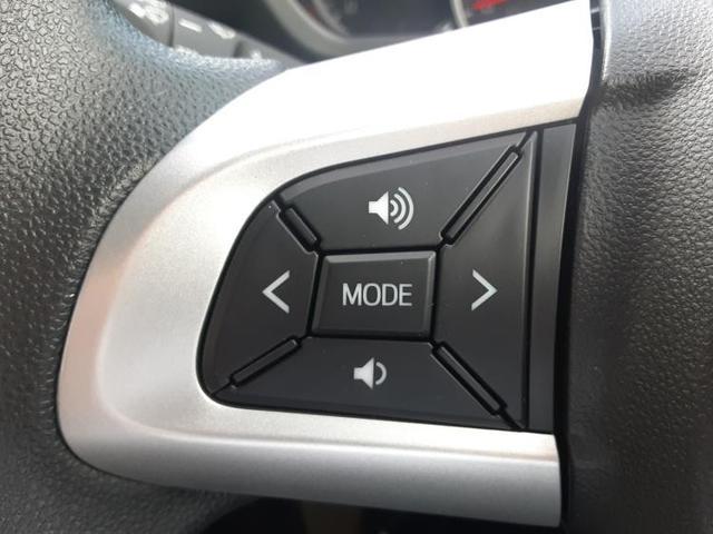 スタイルブラックリミテッドSA3 車線逸脱防止支援システム/パーキングアシスト バックガイド/ヘッドランプ LED/EBD付ABS/横滑り防止装置/アイドリングストップ/エアバッグ 運転席/エアバッグ 助手席 LEDヘッドランプ(10枚目)