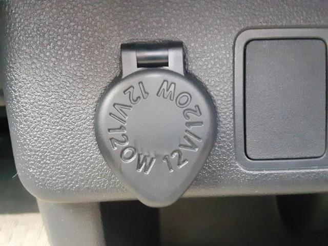 スタイルブラックリミテッドSA3 車線逸脱防止支援システム/パーキングアシスト バックガイド/ヘッドランプ LED/EBD付ABS/横滑り防止装置/アイドリングストップ/エアバッグ 運転席/エアバッグ 助手席 LEDヘッドランプ(17枚目)