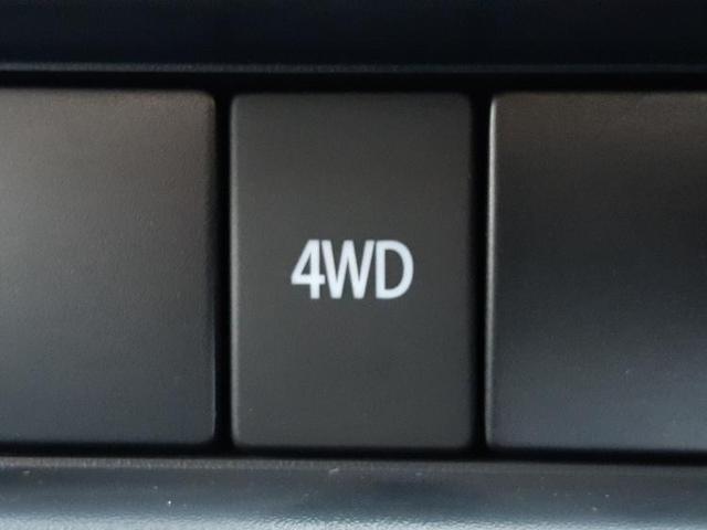 4WD KC 4WD 届出済未使用車(10枚目)
