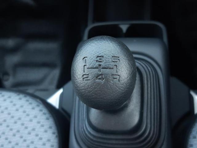 4WD KC 4WD 届出済未使用車(13枚目)