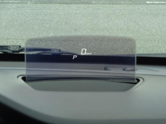 ハイブリッドFX リミテッド 25周年記念車 CVT(11枚目)