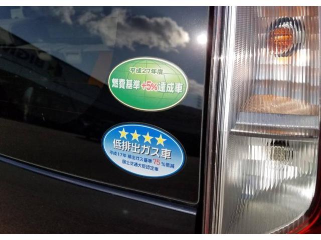 「日産」「デイズ」「コンパクトカー」「山口県」の中古車13