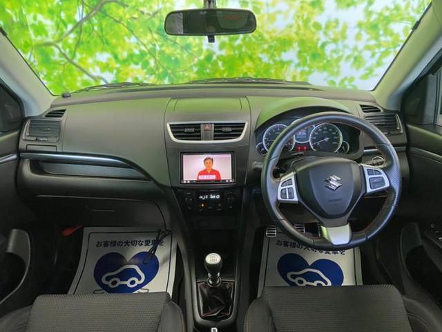 エアバッグ 運転席エアバッグ 助手席EBD付ABS