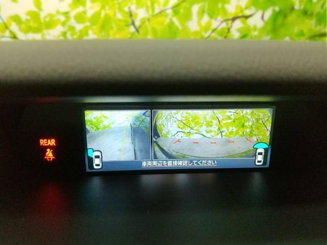 1.6GTアイサイト スマートエディション アイドリングストップ 修復歴無  純正 8インチ メモリーナビ Bluetooth接続 ETC クルーズコントロール バックモニター ターボ アイサイト 車線逸脱防止支援システム キーレスエントリー(18枚目)