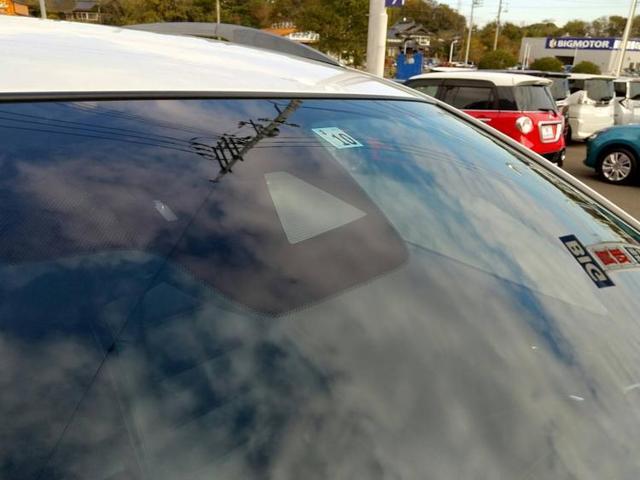 XD Lパッケージ アルミホイールルーフレールヘッドランプLEDキーレス シートフルレザーワンオーナー定期点検記録簿EBD付ABS衝突安全装置盗難防止装置 パーキングアシスト社外HDDナビ(11枚目)