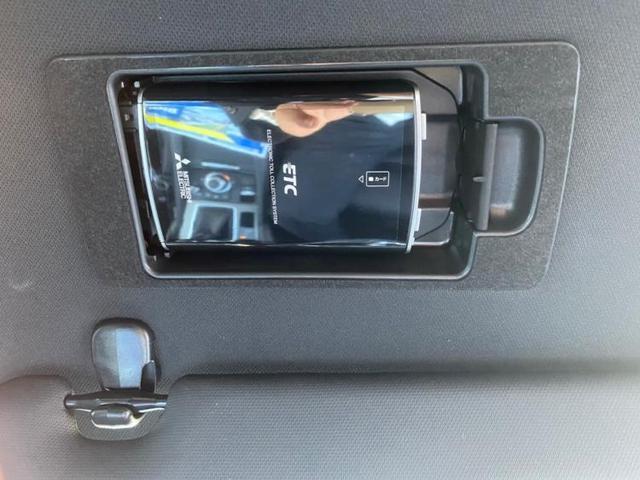 XD Lパッケージ アルミホイールルーフレールヘッドランプLEDキーレス シートフルレザーワンオーナー定期点検記録簿EBD付ABS衝突安全装置盗難防止装置 パーキングアシスト社外HDDナビ(12枚目)