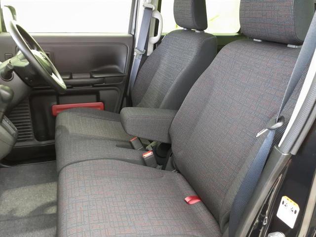 ハイブリッドG MC後モデル/スズキセーフティーサポート/EBD付ABS/横滑り防止装置/アイドリングストップ/エアバッグ 運転席/エアバッグ 助手席/エアバッグ サイド/パワーウインドウ/キーレスエントリー(6枚目)