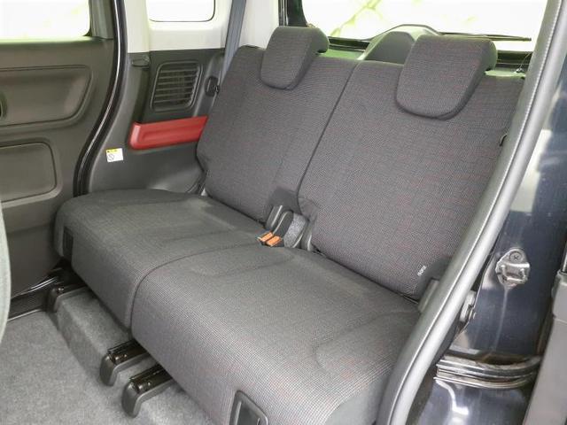 ハイブリッドG MC後モデル/スズキセーフティーサポート/EBD付ABS/横滑り防止装置/アイドリングストップ/エアバッグ 運転席/エアバッグ 助手席/エアバッグ サイド/パワーウインドウ/キーレスエントリー(7枚目)