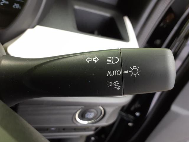 ハイブリッドG MC後モデル/スズキセーフティーサポート/EBD付ABS/横滑り防止装置/アイドリングストップ/エアバッグ 運転席/エアバッグ 助手席/エアバッグ サイド/パワーウインドウ/キーレスエントリー(11枚目)