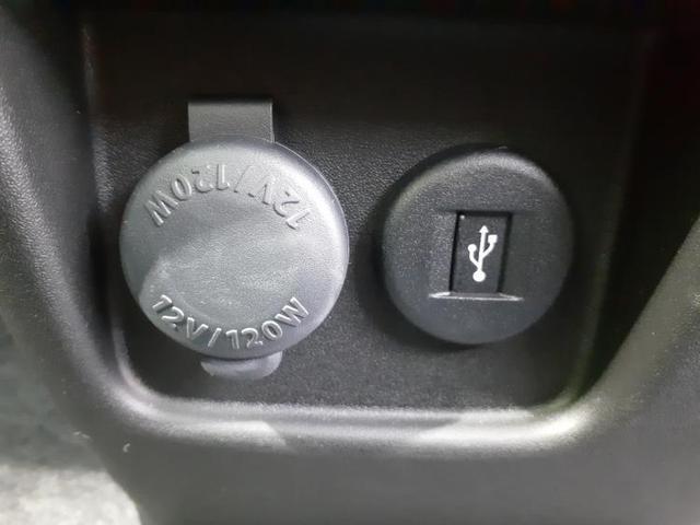 ハイブリッドG MC後モデル/スズキセーフティーサポート/EBD付ABS/横滑り防止装置/アイドリングストップ/エアバッグ 運転席/エアバッグ 助手席/エアバッグ サイド/パワーウインドウ/キーレスエントリー(13枚目)