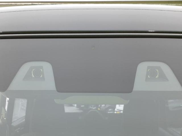 ハイブリッドG MC後モデル/スズキセーフティーサポート/EBD付ABS/横滑り防止装置/アイドリングストップ/エアバッグ 運転席/エアバッグ 助手席/エアバッグ サイド/パワーウインドウ/キーレスエントリー(18枚目)