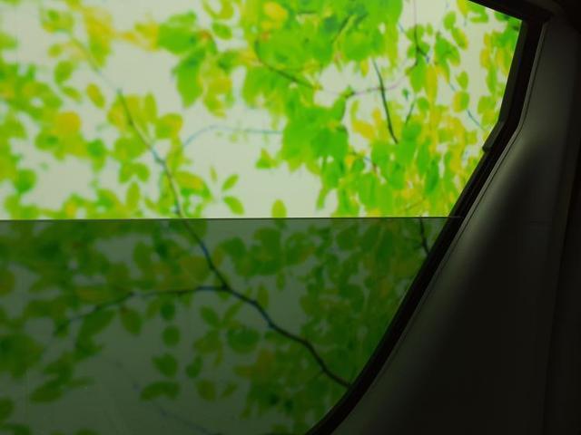 FX EBD付ABS/横滑り防止装置/アイドリングストップ/エアバッグ 運転席/エアバッグ 助手席/パワーウインドウ/キーレスエントリー/オートエアコン/シートヒーター 前席/パワーステアリング(16枚目)