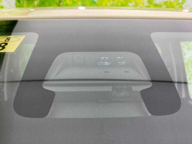 FX CDオーディオ/EBD付ABS/横滑り防止装置/アイドリングストップ/エアバッグ 運転席/エアバッグ 助手席/パワーウインドウ/キーレスエントリー/オートエアコン 盗難防止装置(10枚目)