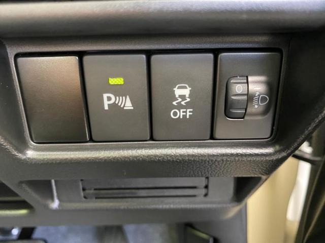 FX CDオーディオ/EBD付ABS/横滑り防止装置/アイドリングストップ/エアバッグ 運転席/エアバッグ 助手席/パワーウインドウ/キーレスエントリー/オートエアコン 盗難防止装置(11枚目)