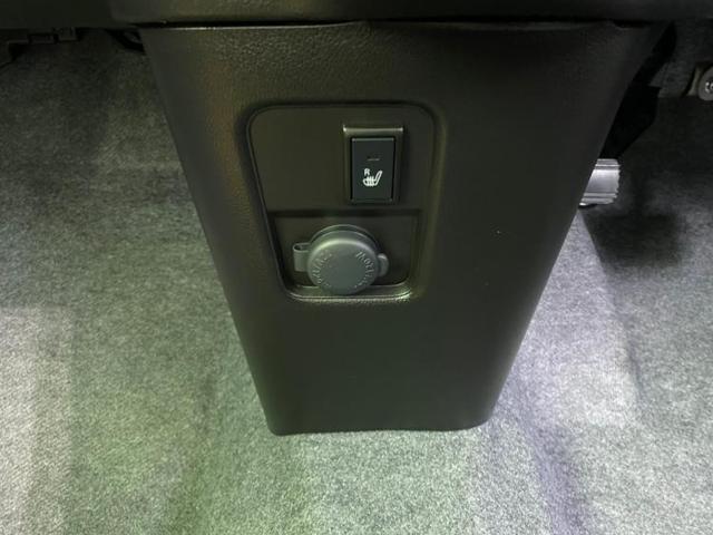 FX CDオーディオ/EBD付ABS/横滑り防止装置/アイドリングストップ/エアバッグ 運転席/エアバッグ 助手席/パワーウインドウ/キーレスエントリー/オートエアコン 盗難防止装置(12枚目)