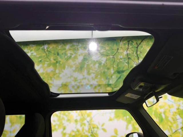 G ガラスルーフ/ヘッドランプ LED/アップグレードPKG 衝突被害軽減システム バックカメラ LEDヘッドランプ レーンアシスト アイドリングストップ オートマチックハイビーム オートライト(9枚目)