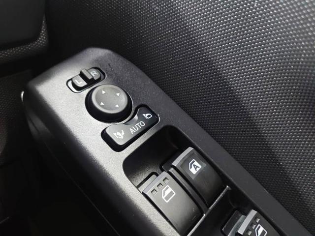 G ガラスルーフ/ヘッドランプ LED/アップグレードPKG 衝突被害軽減システム バックカメラ LEDヘッドランプ レーンアシスト アイドリングストップ オートマチックハイビーム オートライト(18枚目)
