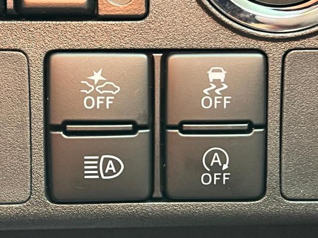 GターボリミテッドSA3 LEDヘッドライト/ワンタッチ両側パワースライドドア ターボ 衝突被害軽減システム 両側電動スライド バックカメラ LEDヘッドランプ レーンアシスト 盗難防止装置 アイドリングストップ オートライト(13枚目)