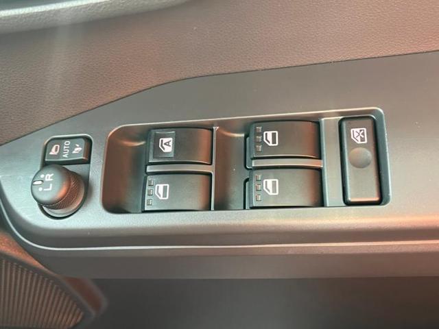 GターボリミテッドSA3 LEDヘッドライト/ワンタッチ両側パワースライドドア ターボ 衝突被害軽減システム 両側電動スライド バックカメラ LEDヘッドランプ レーンアシスト 盗難防止装置 アイドリングストップ オートライト(16枚目)