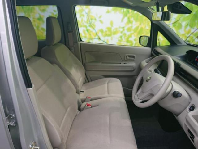 FX デュアルセンサーブレーキサポート/EBD付ABS/横滑り防止装置/アイドリングストップ/エアバッグ 運転席/エアバッグ 助手席/パワーウインドウ/オートエアコン/パワーステアリング/盗難防止システム(5枚目)