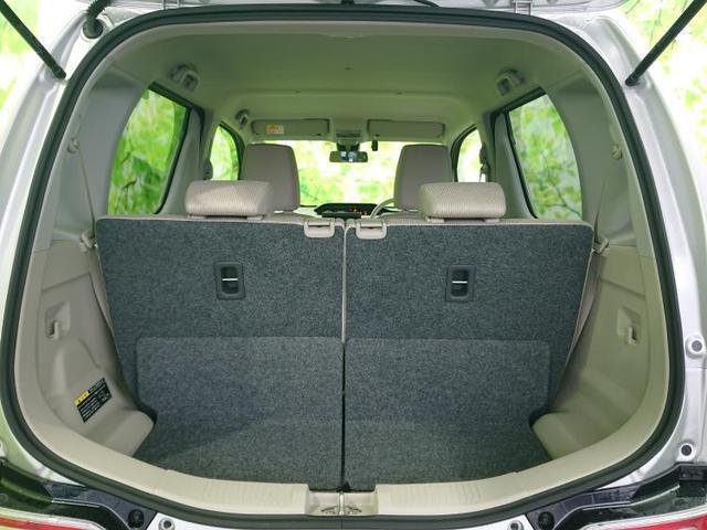 FX デュアルセンサーブレーキサポート/EBD付ABS/横滑り防止装置/アイドリングストップ/エアバッグ 運転席/エアバッグ 助手席/パワーウインドウ/オートエアコン/パワーステアリング/盗難防止システム(8枚目)