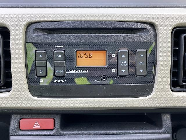 L デュアルセンサーブレーキサポート/EBD付ABS/横滑り防止装置/アイドリングストップ/エアバッグ 運転席/エアバッグ 助手席/パワーウインドウ/パワーステアリング/FF/マニュアルエアコン(9枚目)