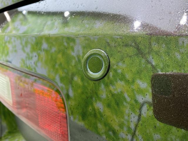 L デュアルセンサーブレーキサポート/EBD付ABS/横滑り防止装置/アイドリングストップ/エアバッグ 運転席/エアバッグ 助手席/パワーウインドウ/パワーステアリング/FF/マニュアルエアコン(12枚目)