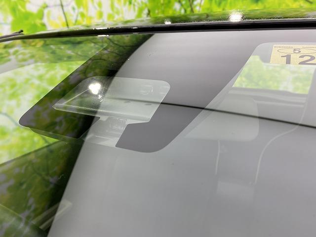 L デュアルセンサーブレーキサポート/EBD付ABS/横滑り防止装置/アイドリングストップ/エアバッグ 運転席/エアバッグ 助手席/パワーウインドウ/パワーステアリング/FF/マニュアルエアコン(14枚目)