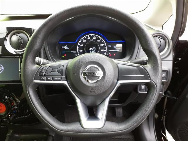 eパワーX 純正7インチナビ・フルセグ/アラウンドビューモニター/車線逸脱防止支援システム/EBD付ABS/横滑り防止装置/アイドリングストップ/エアバッグ 運転席/エアバッグ 助手席/パワーウインドウ(11枚目)