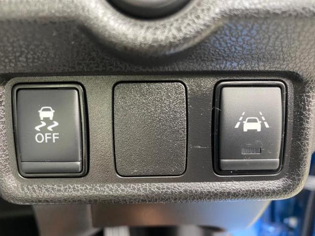 eパワーメダリスト 純正 7インチ メモリーナビ/シート フルレザー/車線逸脱防止支援システム/ヘッドランプ LED/ETC/EBD付ABS/横滑り防止装置/アイドリングストップ/TV/エアバッグ 運転席 革シート(12枚目)