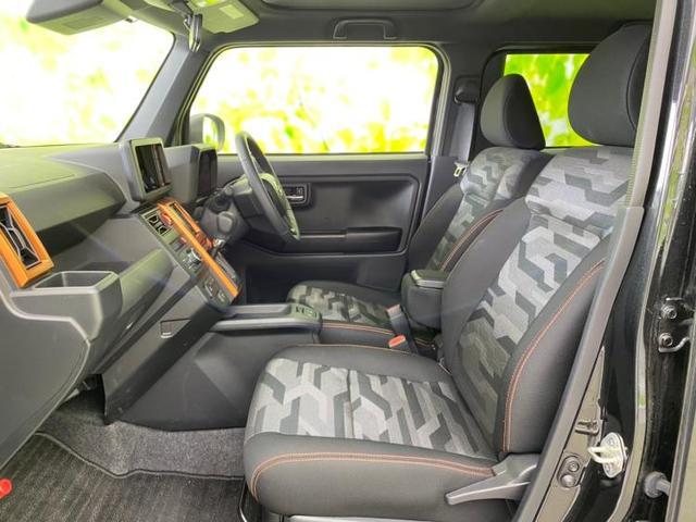 Gターボ 車線逸脱防止支援システム/パーキングアシスト バックガイド/ヘッドランプ LED/EBD付ABS/横滑り防止装置/アイドリングストップ/クルーズコントロール/ルーフレール LEDヘッドランプ(6枚目)