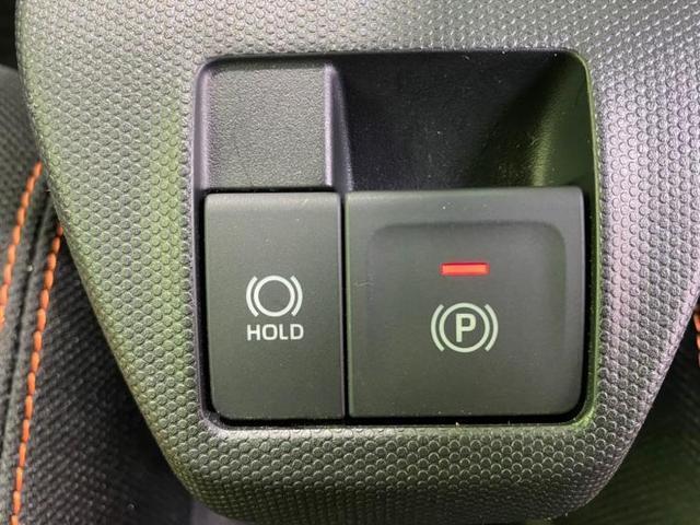 Gターボ 車線逸脱防止支援システム/パーキングアシスト バックガイド/ヘッドランプ LED/EBD付ABS/横滑り防止装置/アイドリングストップ/クルーズコントロール/ルーフレール LEDヘッドランプ(12枚目)