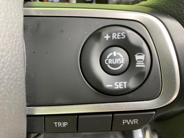 Gターボ 車線逸脱防止支援システム/パーキングアシスト バックガイド/ヘッドランプ LED/EBD付ABS/横滑り防止装置/アイドリングストップ/クルーズコントロール/ルーフレール LEDヘッドランプ(14枚目)