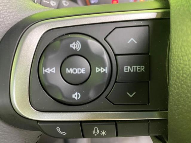 Gターボ 車線逸脱防止支援システム/パーキングアシスト バックガイド/ヘッドランプ LED/EBD付ABS/横滑り防止装置/アイドリングストップ/クルーズコントロール/ルーフレール LEDヘッドランプ(15枚目)