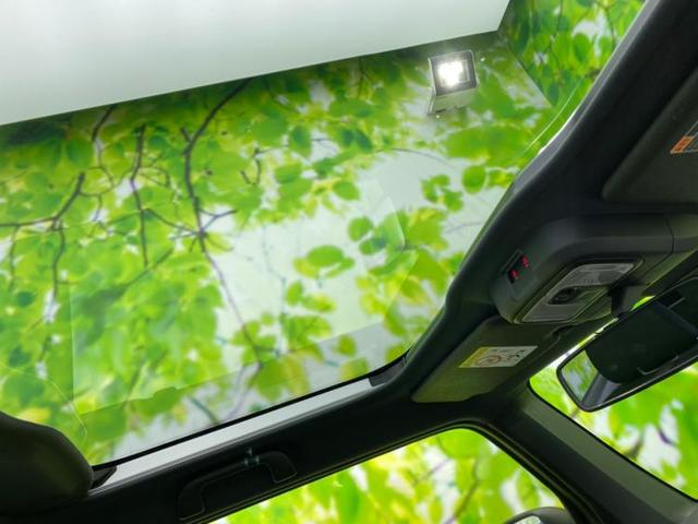 Gターボ 車線逸脱防止支援システム/パーキングアシスト バックガイド/ヘッドランプ LED/EBD付ABS/横滑り防止装置/アイドリングストップ/クルーズコントロール/ルーフレール LEDヘッドランプ(16枚目)