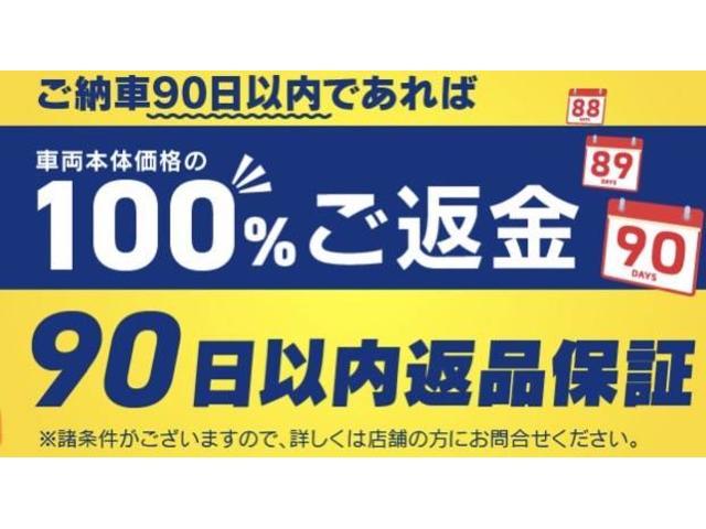 Gターボ 車線逸脱防止支援システム/パーキングアシスト バックガイド/ヘッドランプ LED/EBD付ABS/横滑り防止装置/アイドリングストップ/クルーズコントロール/ルーフレール LEDヘッドランプ(35枚目)