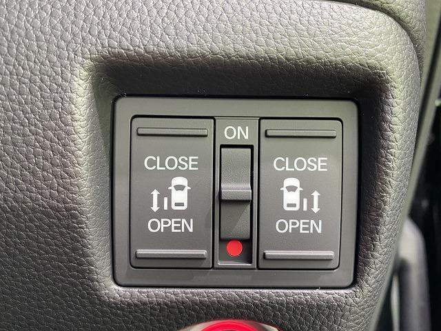 L 届出済未使用車/両側パワースライドドア/ホンダセンシング/ナビ装着用スペシャルPKG/電動スライドドア/車線逸脱防止支援システム/パーキングアシスト バックガイド/ヘッドランプ LED レーンアシスト(10枚目)