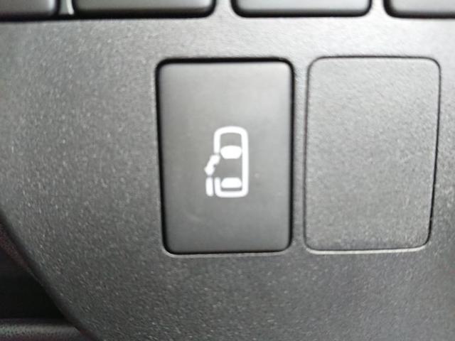 カスタムターボRSリミテッドSA3 スマートアシスト/電動スライドドア/LEDヘッドライト ターボ 衝突被害軽減システム 登録/届出済未使用車 LEDヘッドランプ 禁煙車 レーンアシスト 片側電動スライド アイドリングストップ(10枚目)