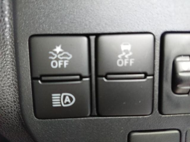 カスタムターボRSリミテッドSA3 スマートアシスト/電動スライドドア/LEDヘッドライト ターボ 衝突被害軽減システム 登録/届出済未使用車 LEDヘッドランプ 禁煙車 レーンアシスト 片側電動スライド アイドリングストップ(12枚目)