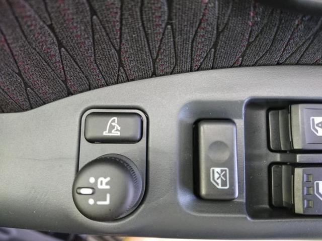 カスタムターボRSリミテッドSA3 スマートアシスト/電動スライドドア/LEDヘッドライト ターボ 衝突被害軽減システム 登録/届出済未使用車 LEDヘッドランプ 禁煙車 レーンアシスト 片側電動スライド アイドリングストップ(14枚目)