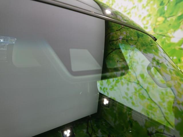 カスタムターボRSリミテッドSA3 スマートアシスト/電動スライドドア/LEDヘッドライト ターボ 衝突被害軽減システム 登録/届出済未使用車 LEDヘッドランプ 禁煙車 レーンアシスト 片側電動スライド アイドリングストップ(16枚目)