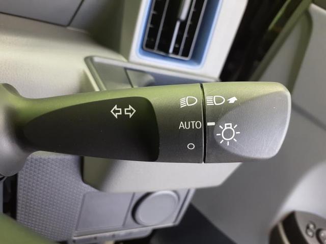 L ヘッドランプ LED/EBD付ABS/横滑り防止装置/アイドリングストップ/エアバッグ 運転席/エアバッグ 助手席/エアバッグ サイド/パワーウインドウ/キーレスエントリー/パワーステアリング(9枚目)