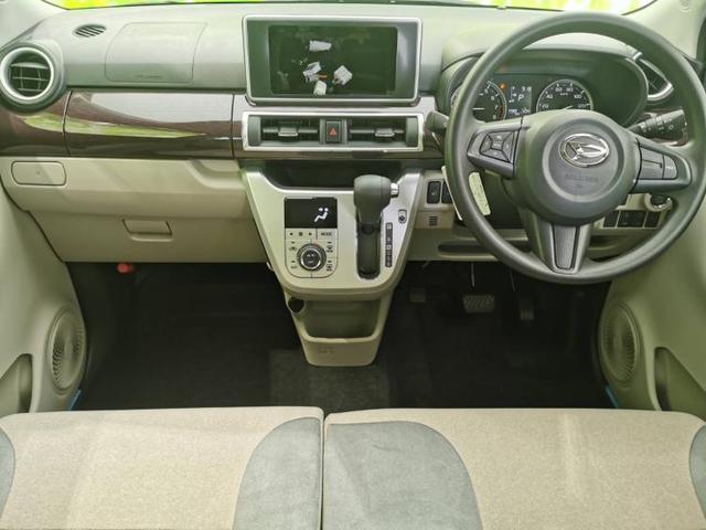 スタイルG VS SAIII 即納可能車 届け出済未使用/車線逸脱防止支援システム/ヘッドランプ LED/EBD付ABS/横滑り防止装置/アイドリングストップ/エアバッグ 運転席/エアバッグ 助手席/パワーウインドウ(4枚目)