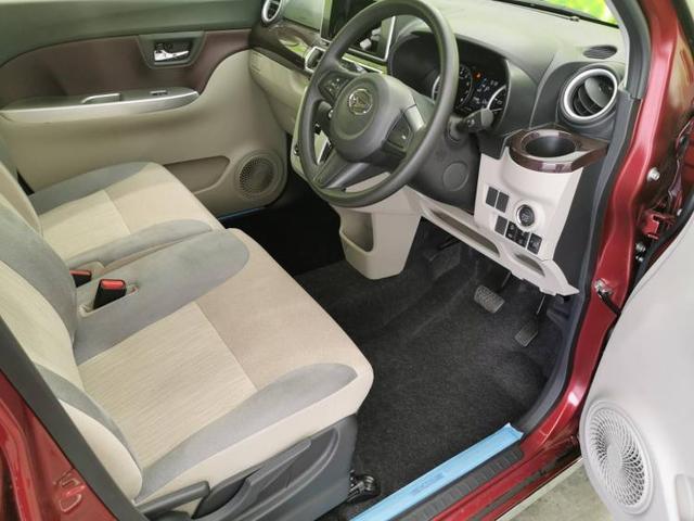 スタイルG VS SAIII 即納可能車 届け出済未使用/車線逸脱防止支援システム/ヘッドランプ LED/EBD付ABS/横滑り防止装置/アイドリングストップ/エアバッグ 運転席/エアバッグ 助手席/パワーウインドウ(5枚目)
