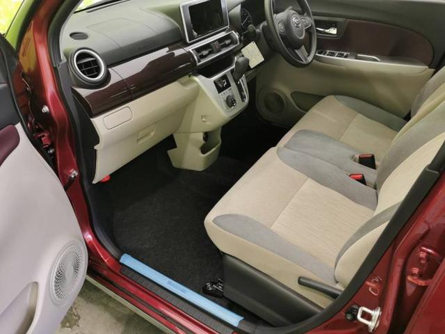 スタイルG VS SAIII 即納可能車 届け出済未使用/車線逸脱防止支援システム/ヘッドランプ LED/EBD付ABS/横滑り防止装置/アイドリングストップ/エアバッグ 運転席/エアバッグ 助手席/パワーウインドウ(6枚目)