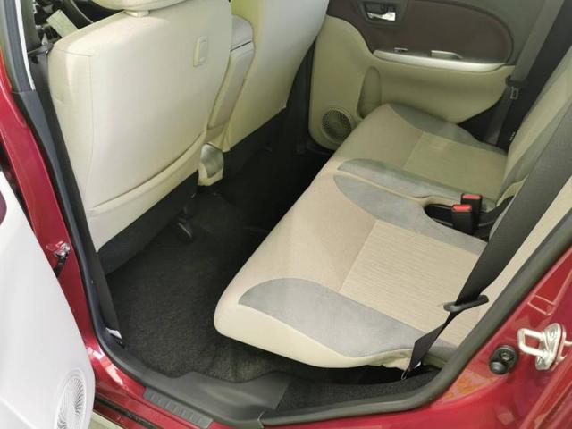 スタイルG VS SAIII 即納可能車 届け出済未使用/車線逸脱防止支援システム/ヘッドランプ LED/EBD付ABS/横滑り防止装置/アイドリングストップ/エアバッグ 運転席/エアバッグ 助手席/パワーウインドウ(7枚目)