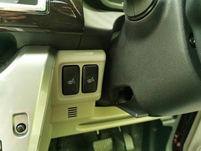 スタイルG VS SAIII 即納可能車 届け出済未使用/車線逸脱防止支援システム/ヘッドランプ LED/EBD付ABS/横滑り防止装置/アイドリングストップ/エアバッグ 運転席/エアバッグ 助手席/パワーウインドウ(11枚目)